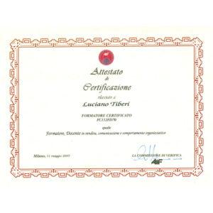 Formatore-Certificato-AIF