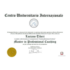 Master-in-Professional-Coaching