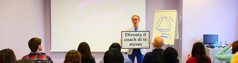 tiberi coach