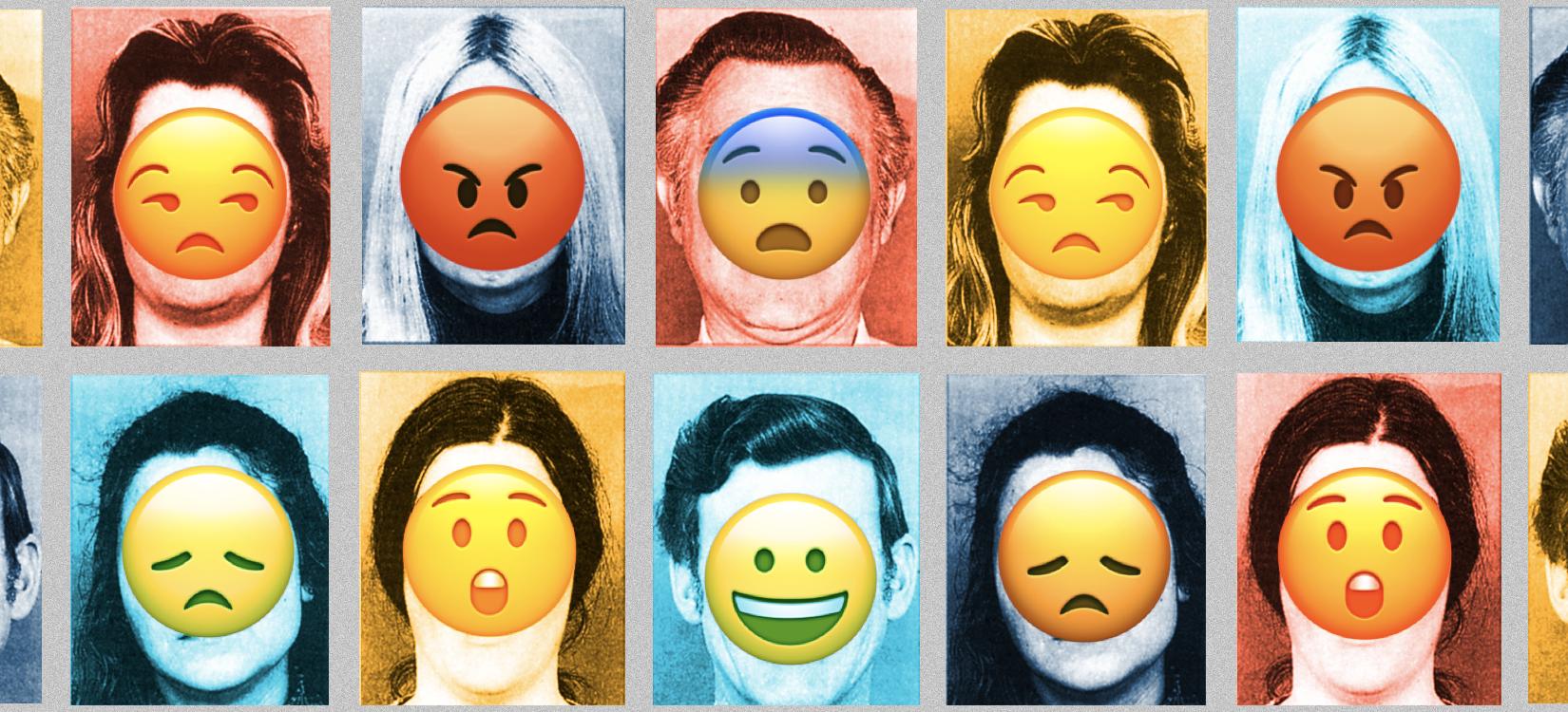 esac come riconoscere e gestire le emozioni