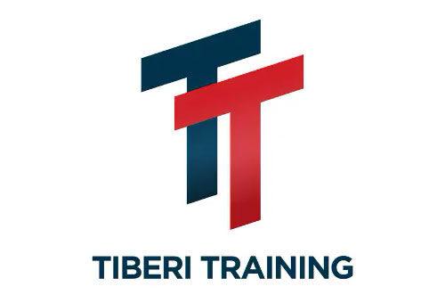 corsi-etac-esac-tiberi-training